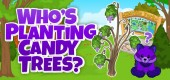 candy_tree_Park_feature