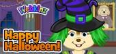mayor_halloween
