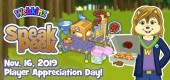 nov_player_appreciation_day_SP_feature