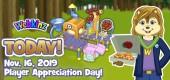 nov_player_appreciation_day_feature