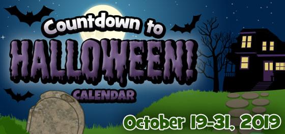 Halloween_calendar_2019_feature