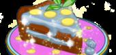 Miximarch Pie