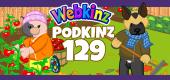 Podkinz 129 FEATURE