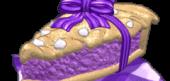 Prize Pie