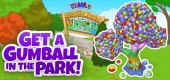 candy_tree_Park_feature_gumball
