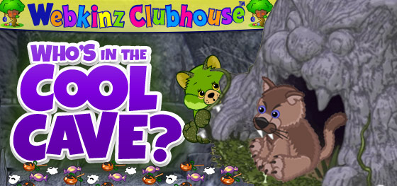 cool_cave_clubhouse_feature2