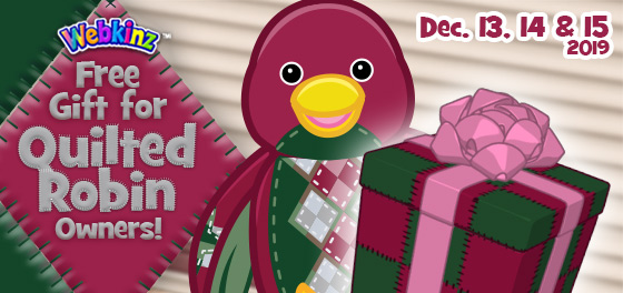 quilted_robin_free_gift_feature