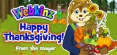 sophie_thanksgiving_feature