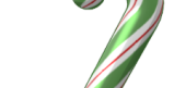Christmas Party Candy Cane