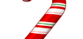 Farm Fresh Candy Cane