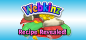 Freckled Wendaloo - Sandwich Maker Recipe Revealed - Featured Image