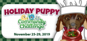 Holiday_Puppy_CC_feature