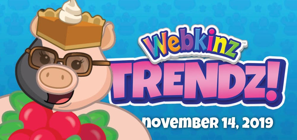 Z_webkinz_Trendz_nov1413