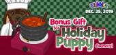 holiday_puppy_bonus_gift_feature