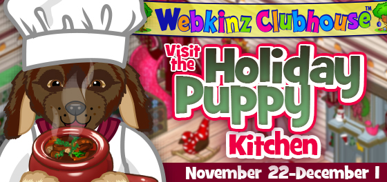 holiday_puppy_clubhouse_feature_SP