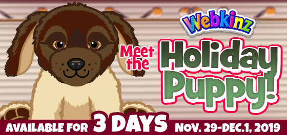 holiday_puppy_feature