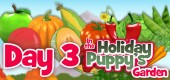 holiday_puppy_garden_feature_day3