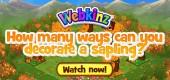 squirrel_sapling_video_feature