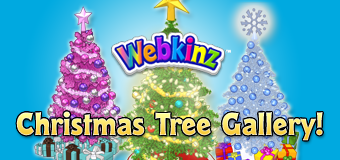 2019 Christmas Tree Gallery Featured Image