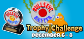 Bullseye Batter Trophy Challenge FEATURE