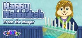 Happy_Hannukah_mayor_feature