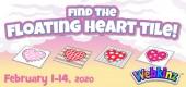 Heart_tile_FC_Feature