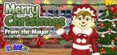 Merry_xmas_mayor_feature