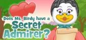 Valentine_Secret_admirer_feature_birdy