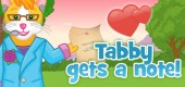 Valentine_Secret_admirer_feature_tabby