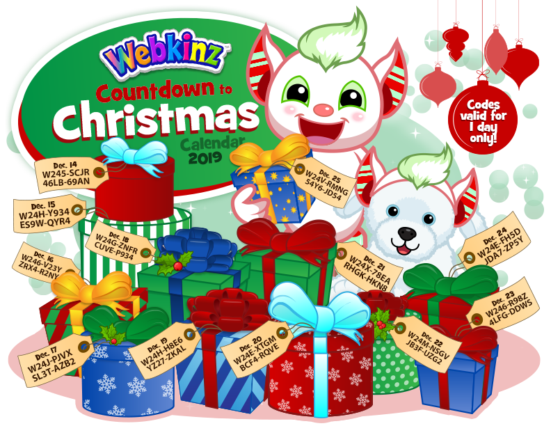 Pippa's Webkinz Blog: How To Get (almost) Free PSI!