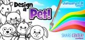 pet_design_2020_feature