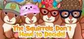 squirrel_sapling_feature_final