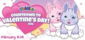 valentine_countdown_feature