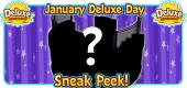 1_2020 Jan Deluxe Day SNEAK PEEK Featured Image
