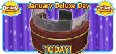 1_2020 Jan Deluxe Day TODAY Featured Image