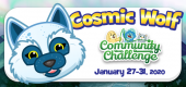 Cosmic_Wolf_community_challenge_feature