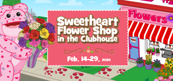 Flowershop_article_feature