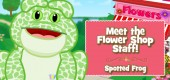 Flowershop_staff_feature_spotted