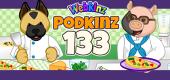 Podkinz 133 FEATURE