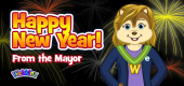 happy_new_year_mayor