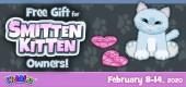 smitten_kitten_free_gift_feature