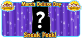 2_2020 March Deluxe Day SNEAK PEEK Featured Image
