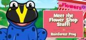 Flowershop_staff_feature_rainforest