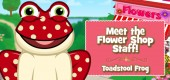Flowershop_staff_feature_toadstool