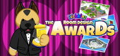RDA Vote Now FEATURE