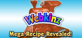 Superstinachew - Mega Recipe Revealed - Featured Image