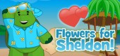Valentine_Secret_admirer_sheldon_feature