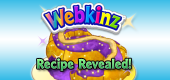 Betwinkled Strumble - Recipe Revealed - Featured Image