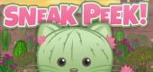 Cactus_Cat_SP_feature