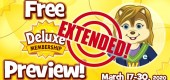 Deluxe_Free_preview_extended_feature